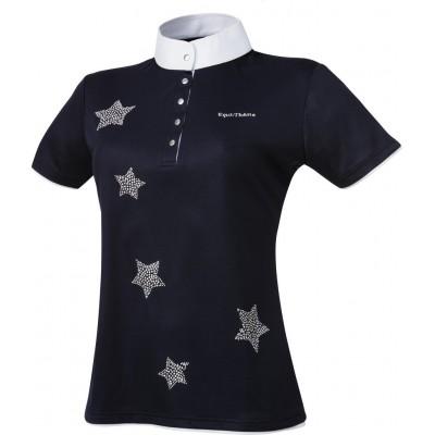 Polotricko Star Equitheme
