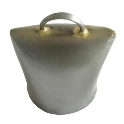 Zvonec švajčiarsky model,...