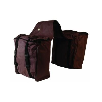 Taska na sedlo thermal s...