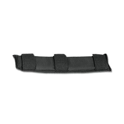 Nánosník gelovy  black 21cm