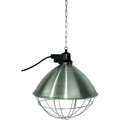 Vyhrievacia lampa Kerbl...