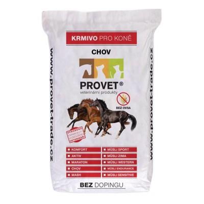 PROVET Chov 20kg