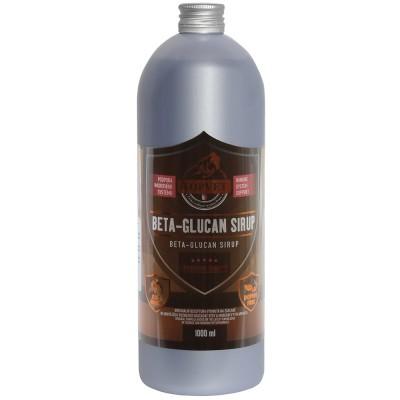 TOPVET Beta-Glucan syrup...