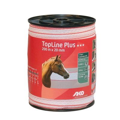 Páska TopLine Plus...