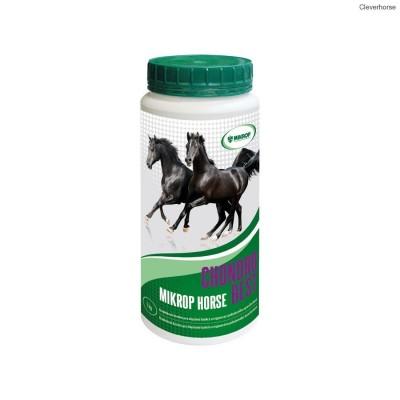 Mikrop Horse Chondro Best 1kg