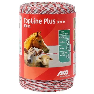 Lanko TopLine Plus 300mx0,30mm