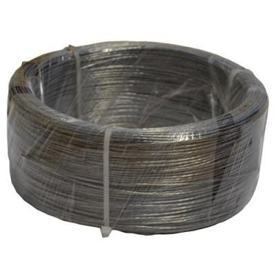 Drôt pozinovaný 200m