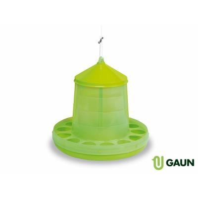 Krmítko pre hydinu 12kg Gaun