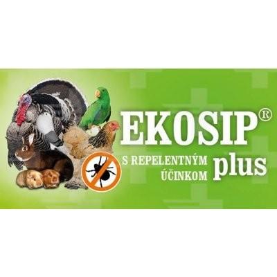 Ekosip Plus 50g
