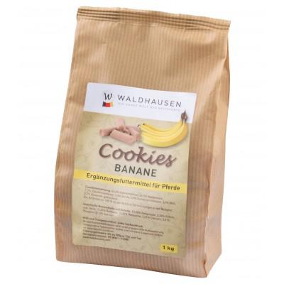 Pamlsky Cookies Waldhausen 1kg