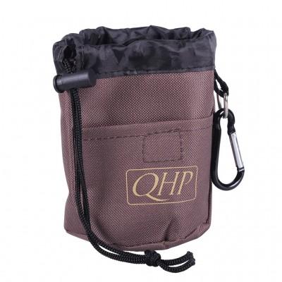 Pamlskovnik pre kone QHP
